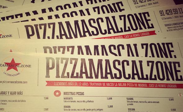 mascalzone590x363
