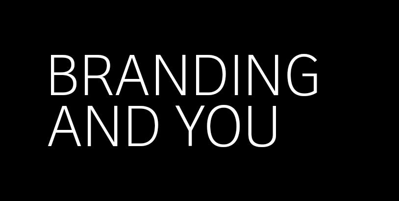 Brandandyou