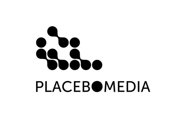 Placeboblack