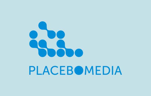 Placeboblue