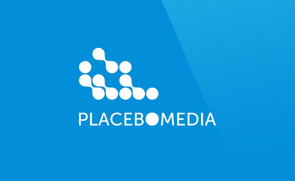placebo590x363