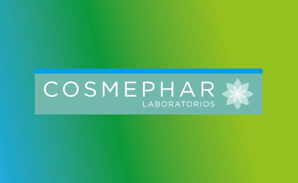 cosmephar