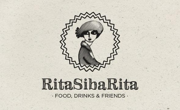 RITA590x363