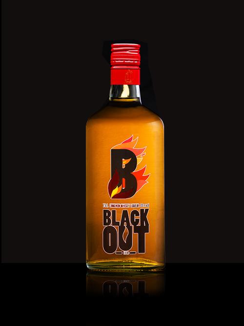 blackoutbotella
