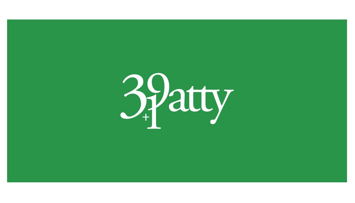 Patty1