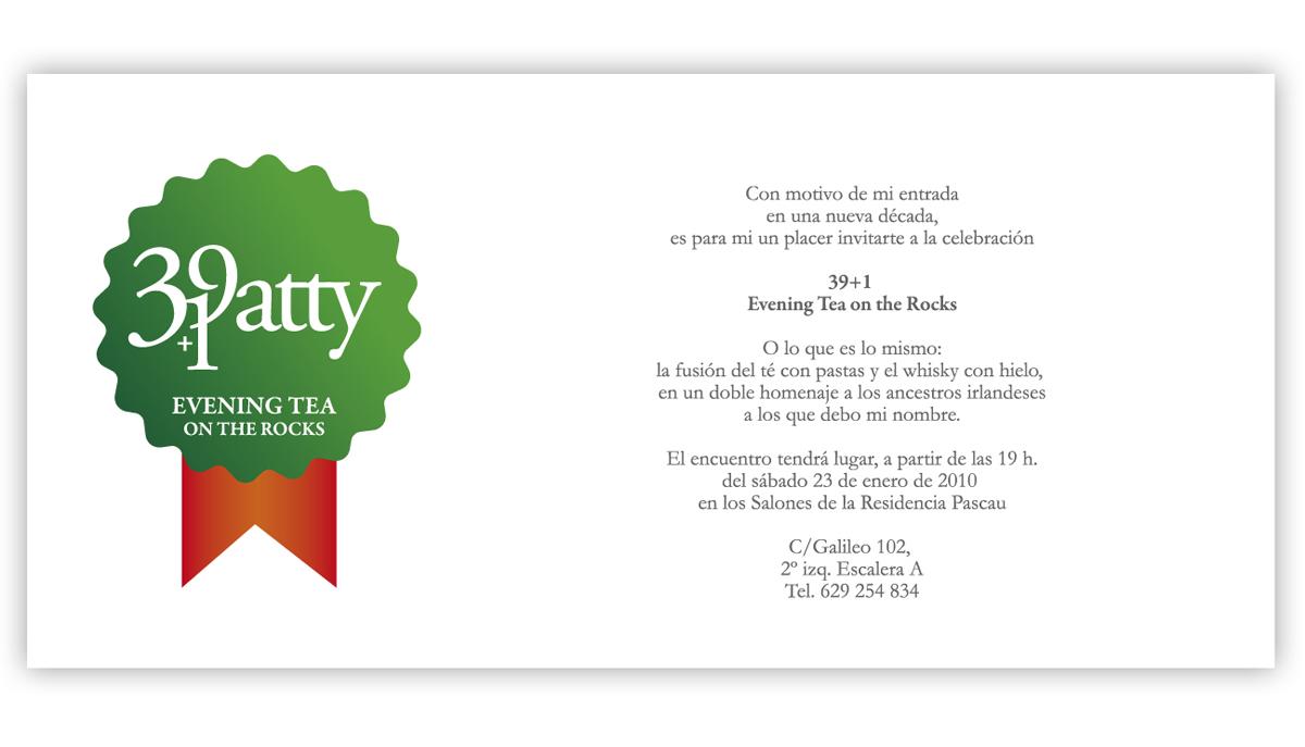 Patty2