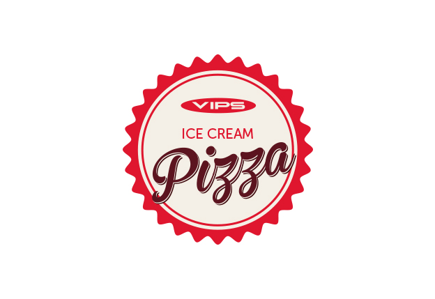 logoIcecreampizza
