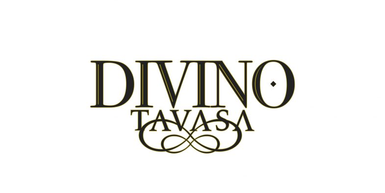 DIvino de Tavasa · imagen para Vino
